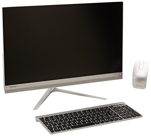 Lenovo Computadora ideacentre All-in-One…