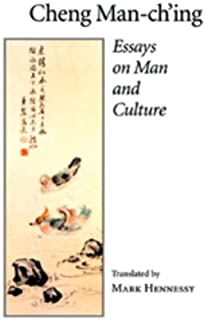 Essays on Man and Culture
