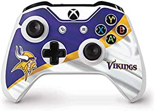 Best gopher xbox one controller Reviews