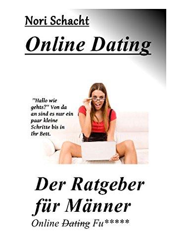 Online Dating: Der Ratgeber für Männer, ''Hallo wie gehts?'' Ist der erste kleine Schritt auf dem Weg in Ihr Bett.