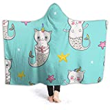N \ A Manta de sherpa de la bandera de Ecuador, cómoda manta de franela de forro polar, cómoda manta térmica, duradera para regazo, cálida manta para sofá, 102 x 127 cm