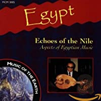Egypt-Echoes of the Nile