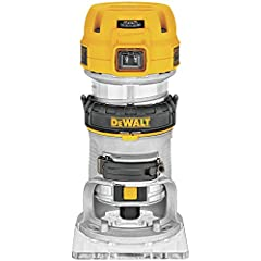 Imported from: Mexico POWER TOOLS Commercial Brand: DEWALT
