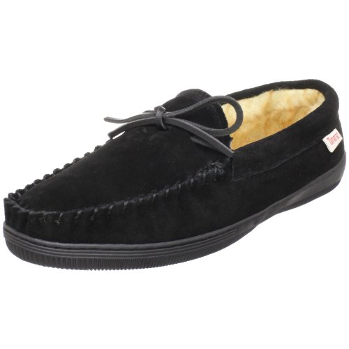 Tamarac by Slippers International 7161 Men's Camper...