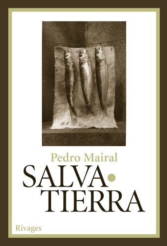 Salvatierra (PR.RI.GF.L.ETR.)