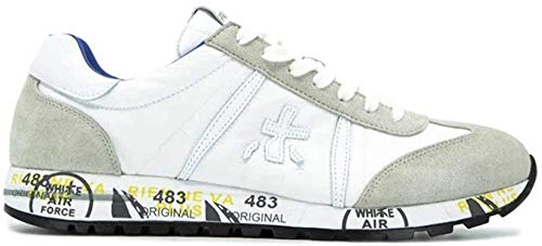 PREMIATA Sneaker Lucy 46