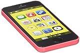 Bieco 19069026 - Smartphone mit Licht und Sounds, ca. 5,5 x 0,8 x 12,4 cm, sortiert -