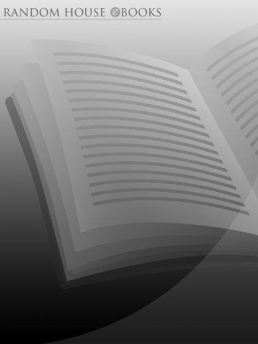 What I Came To Say (Radius Books) (English Edition)