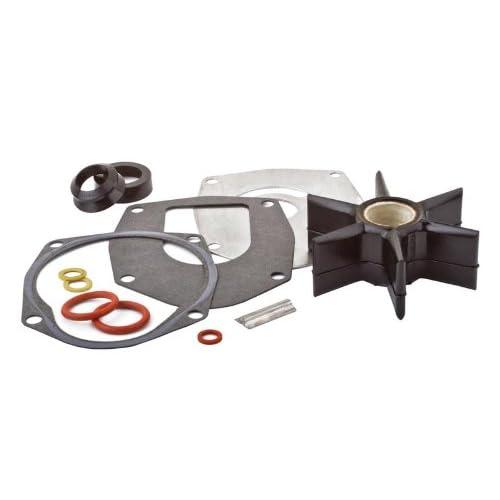 Mercury Outboard 150 Parts: Amazon com