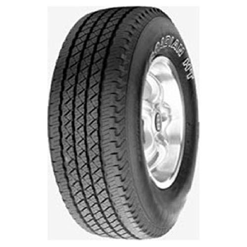 Offroad Reifen ROADSTONE ROADIAN HT (SUV) 265/70 R16 112S BL