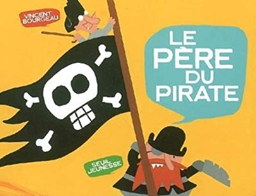 Le Père du pirate