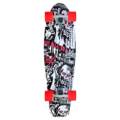 kinderskateboards