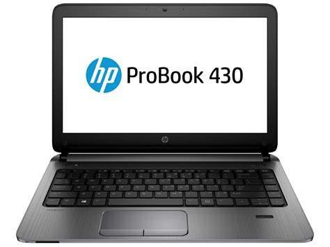 HP ProBook 430 G2 13.3 Inch Business Laptop, Intel Core i5-4210U up to 2.7GHz, 8G DDR3, 256G SSD, WiFi, VGA, HDMI, Windows 10 Pro 64 Bit Multi-Language Support English/French/Spanish(Renewed)