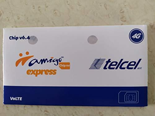 Telcel Coppel marca Telcel