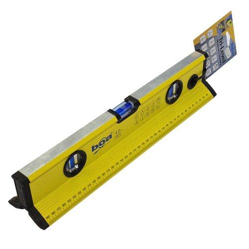 BOA 19003/40 Tri Niveau-40 cm Veelzijdig te gebruiken