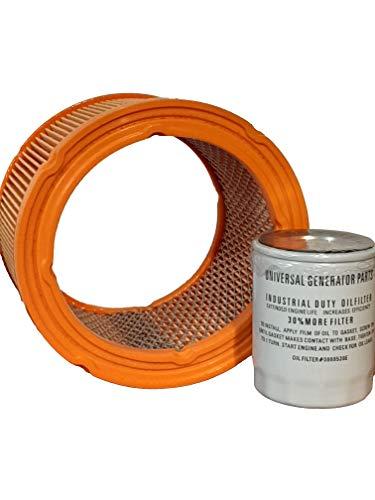 070185e oil filter - 8