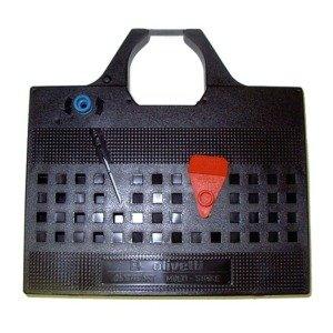 AT & T tela de máquina de escribir 7600–Cartucho de tinta para máquinas de escribir, ATT Compatible