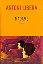 Madame (French Edition)