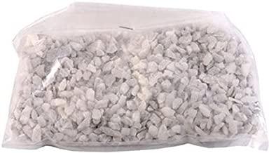Rinnai 809000114 Condensate Neutralizer Refill, Small