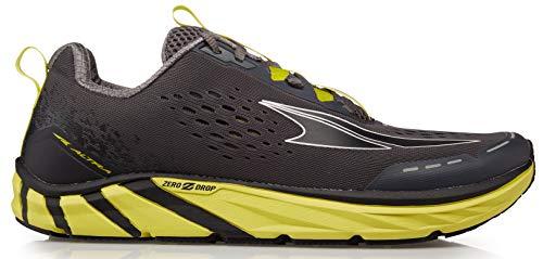 Altra Men's Torin 4 Road Running Shoe