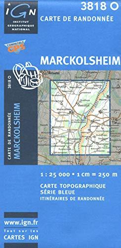 lidl marckolsheim frankreich