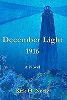 December Light 1916