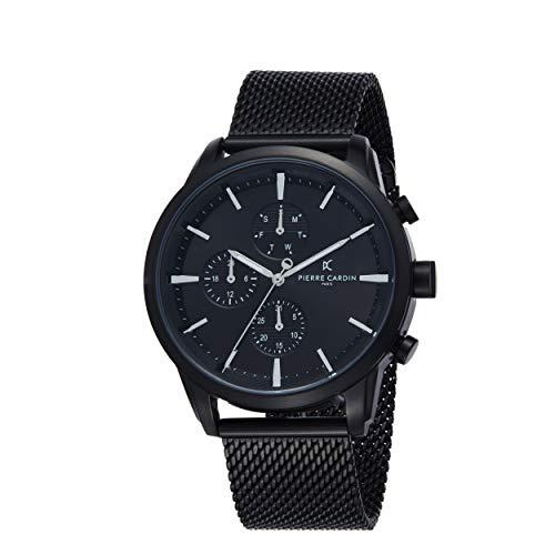 Pierre Cardin Reloj. PC902741F107