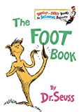 The Foot Book Amazon Affiliate Link