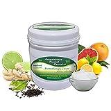 Ecoplanet Anti-Cellulite Cream, Body Shape Up Cream, Slimming Cream, Skin Toning Cream, 1