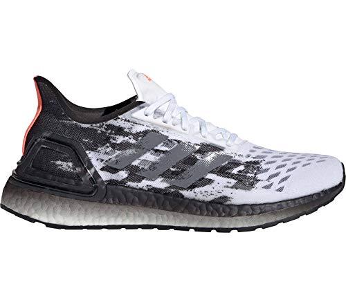 adidas Ultraboost PB - Zapatillas de correr para mujer (EU 36, talla 3,5)