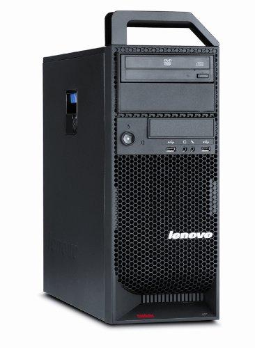 Thinkstation S20 Qc Xeon W3530