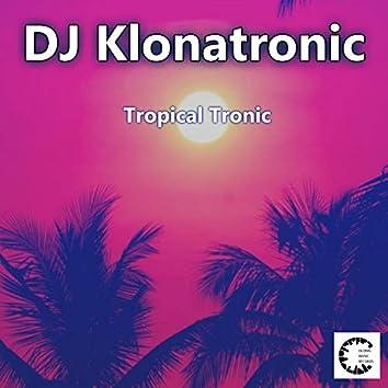 Tropical Tronica