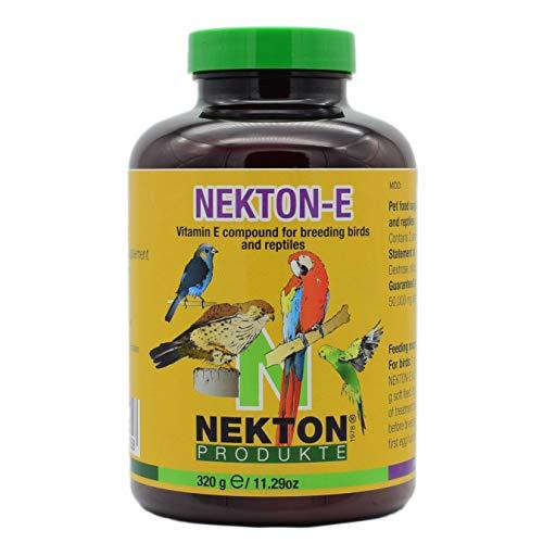Nekton E, 1 Paquet (1 x 350 g)