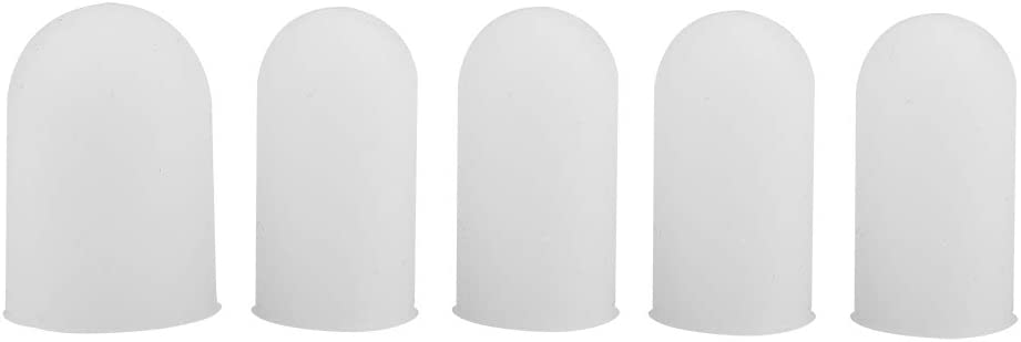 Zerone Finger Protector Convenient Practical Max Some reservation 44% OFF and Safe fo Stable