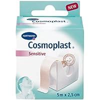 Cosmoplast Cosmoplast Sensitive Esparadrapo - 100 gr