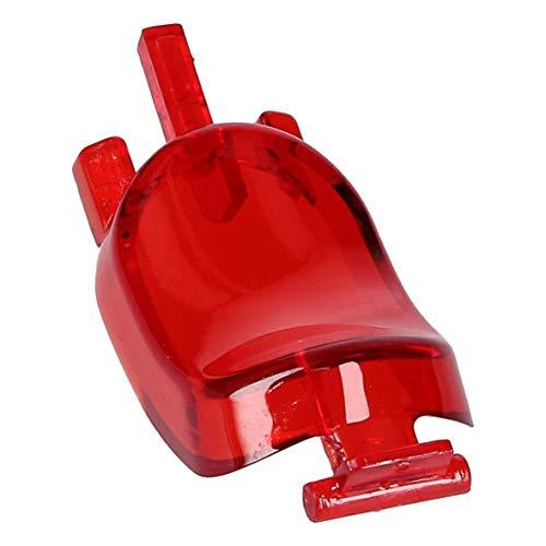 Bosch 10002024 strijkijzer deksel Trigger DS60-80 Iron