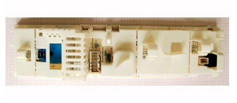 GORENJE–Carte De Commande für Waschmaschine Gorenje