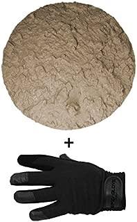 concrete boulder molds