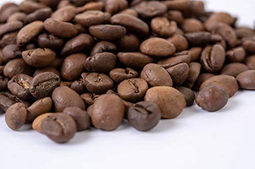 5 Lbs 100% Jamaica Jamaican Blue Mountain Coffee - Full City (Medium) Roast)