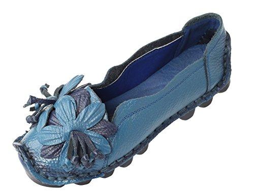 Top 10 best selling list for shoe wear pattern flat foot