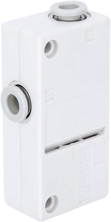 Vacuum San Antonio Sale Special Price Mall generator Negative-1 pcs Pneumatic AZH10BS-06-06 N