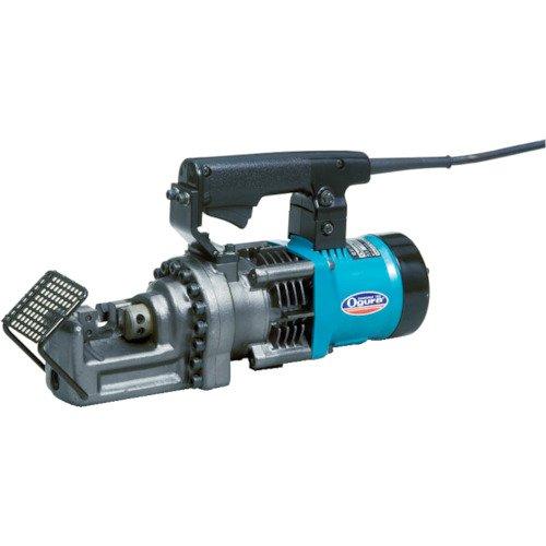 オグラ 電動油圧式鉄筋カッター HBC519