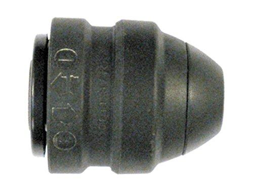 194578-4 cambio rápido SDS+