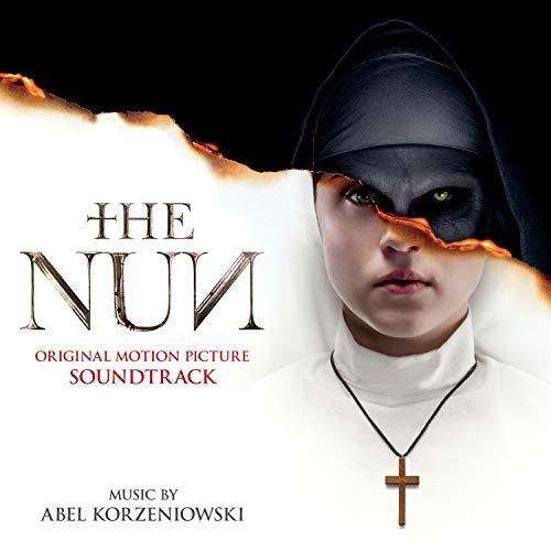 The Nun (Original Motion Picture Soundtrack)