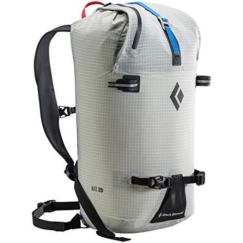 Black Diamond Equipment - Blitz 20 Backpack - White
