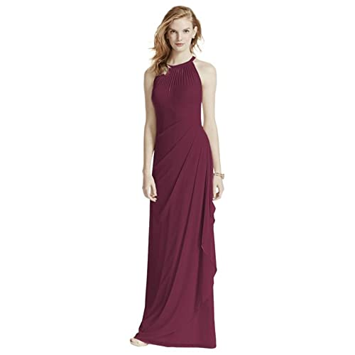David\'s Bridal Plus Size: Amazon.com