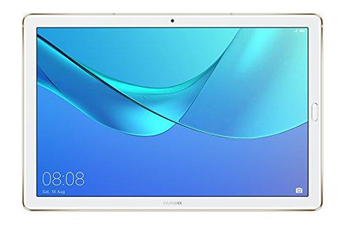 HUAWEI(ファーウェイ)『MediaPad M5 Pro (Wi-Fiモデル 64GB)』