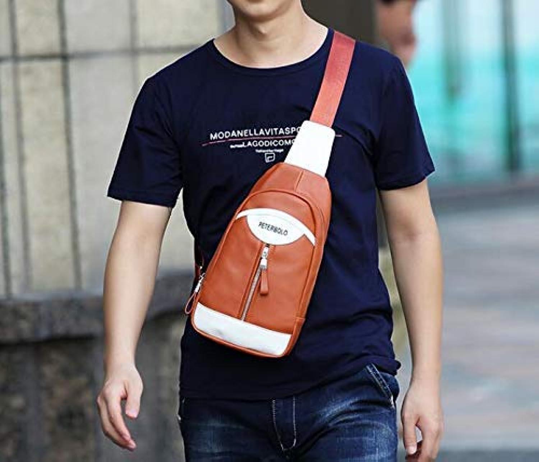 Chest Bag Home Herren Brusttasche Multifunktions Multifunktions Multifunktions Outdoor Sports Crossbody Tasche Mode Schulter Messenger Rucksack B07L9KZ7DK  Viele Stile db5709