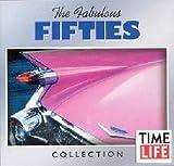 The Fabulous Fifties Collection (4 CD Set)