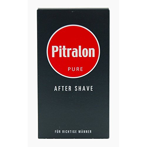 Pitralon Pure After Shave Lotion 100 ml (man)